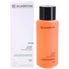 Academie Oily Skin Cleansing Tonic For Skin With Imperfections