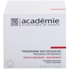 Académie Skin Redness crème apaisante pour peaux sensibles sujettes aux rougeurs
