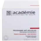 Academie Skin Redness успокояващ крем за чувствителна кожа със склонност към почервеняване