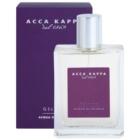 Acca Kappa Glicine kolínská voda pro ženy 100 ml