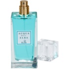 Acqua dell' Elba Arcipelago Women Eau de Toilette for Women 100 ml