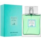 Acqua dell' Elba Arcipelago Men eau de parfum pentru barbati 100 ml