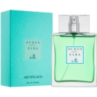 Acqua dell' Elba Arcipelago Men eau de parfum pour homme 100 ml