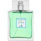 Acqua dell' Elba Arcipelago Men Eau de Parfum Herren 100 ml