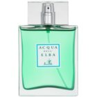 Acqua dell' Elba Arcipelago Eau de Toilette voor Mannen 100 ml