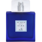 Acqua dell' Elba Blu Men woda perfumowana dla mężczyzn 100 ml