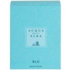Acqua dell' Elba Blu Men toaletna voda za muškarce 100 ml