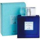Acqua dell' Elba Blu Men toaletna voda za moške 100 ml