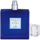 Acqua dell' Elba Blu Men eau de toilette pour homme 100 ml