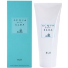Acqua dell' Elba Blu Men Körpercreme Herren 200 ml