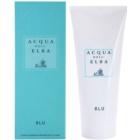 Acqua dell' Elba Blu Men tělový krém pro muže 200 ml