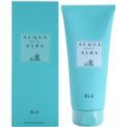 Acqua dell' Elba Blu Men Duschgel für Herren 200 ml