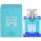 Acqua dell' Elba Blu Women Eau de Parfum Damen 100 ml
