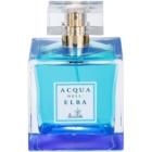 Acqua dell' Elba Blu Women парфумована вода для жінок 100 мл