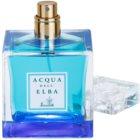 Acqua dell' Elba Blu Women Eau de Parfum voor Vrouwen  100 ml