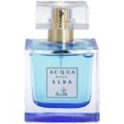 Acqua dell' Elba Blu Women Eau de Parfum für Damen 50 ml