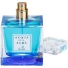 Acqua dell' Elba Blu Women Eau de Toilette for Women 100 ml