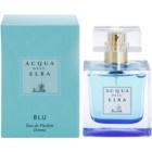 Acqua dell' Elba Blu Women eau de toilette pentru femei 50 ml