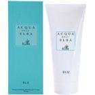 Acqua dell' Elba Blu Women krem do ciała dla kobiet 200 ml