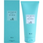 Acqua dell' Elba Blu Women Shower Gel for Women 200 ml
