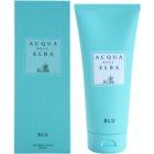 Acqua dell' Elba Blu Women sprchový gél pre ženy 200 ml