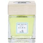 Acqua dell' Elba Brezza di Mare Aroma Diffuser With Refill 200 ml