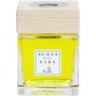 Acqua dell' Elba Casa dei Mandarini Aroma Diffuser mit Nachfüllung 200 ml
