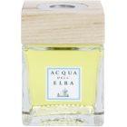 Acqua dell' Elba Costa del Sole Difusor de aromas con esencia 200 ml