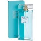 Acqua dell' Elba Classica Women parfémovaná voda pro ženy 100 ml
