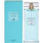 Acqua dell' Elba Classica Women eau de toilette per donna 100 ml