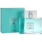 Acqua dell' Elba Classica Men eau de parfum per uomo 100 ml