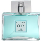 Acqua dell' Elba Classica Men Eau de Parfum for Men 100 ml