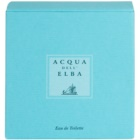 Acqua dell' Elba Classica Men eau de toilette férfiaknak 100 ml