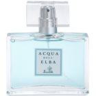 Acqua dell' Elba Classica Men eau de toilette férfiaknak 50 ml