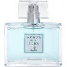 Acqua dell' Elba Classica Men Eau de Toillete για άνδρες 50 μλ
