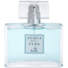 Acqua dell' Elba Classica Men toaletna voda za moške 50 ml