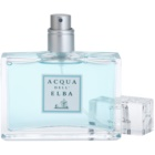 Acqua dell' Elba Classica Men Eau de Toilette für Herren 50 ml