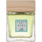 Acqua dell' Elba Limonaia di Sant'Andrea Aroma Diffuser With Filling 200 ml