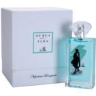 Acqua dell' Elba Napoleone Bonaparte Limited Edition eau de parfum per uomo 100 ml