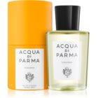 Acqua di Parma Colonia eau de Cologne mixte 100 ml