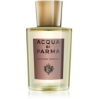 Acqua di Parma Colonia Colonia Intensa Eau de Cologne für Herren 100 ml
