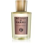 Acqua di Parma Colonia Colonia Intensa Eau de Cologne voor Mannen 100 ml