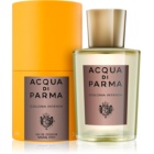 Acqua di Parma Colonia Colonia Intensa Eau de Cologne Herren 100 ml