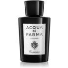 Acqua di Parma Colonia Colonia Essenza eau de cologne pentru barbati 180 ml
