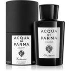 Acqua di Parma Colonia Colonia Essenza kölnivíz férfiaknak 180 ml
