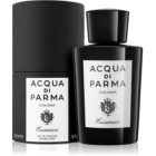 Acqua di Parma Colonia Colonia Essenza kolonjska voda za muškarce 180 ml
