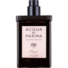 Acqua di Parma Colonia Colonia Intensa kolinská voda unisex 2 x 30 ml