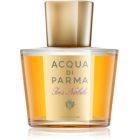 Acqua di Parma Nobile Iris Nobile Eau de Parfum für Damen 100 ml EDP
