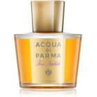 Acqua di Parma Nobile Iris Nobile eau de parfum para mujer 100 ml EDP
