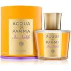 Acqua di Parma Nobile Iris Nobile Eau de Parfum voor Vrouwen  100 ml EDP
